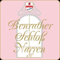 Benrather Schlossnarren